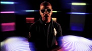 Mr Vegas - Gallis _ Sassa Step