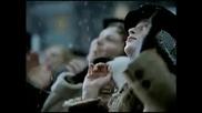 Бон Джоуви - Всичко относно любовта ти!