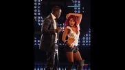 Dulce Maria Ft. Akon - Beautiful