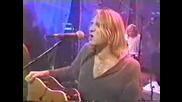 Def Leppard - Foolin ( Acoustic )