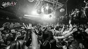 Glitterbox Radio Show 061 Hi Ibiza special