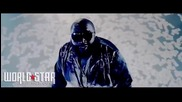 2о13 » Gunplay , Rick Ross & Yo Gotti - Gallardo Official Video