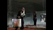 Bow Wow Ft. Chris Brown Jd & Johnta Austin - Shortie Like Mine Hot :o;