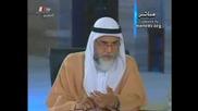 Правила относно биенето на жени в Исляма