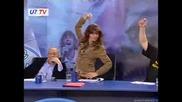 Music Idol 2 - Васил Тодоров Кючек 3.03.20