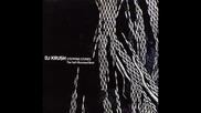 Dj Krush ft. Kazufumi Kodama - De - After - Dusk Mix