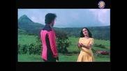 Ankhiyon Ke Jharokhon Se - Sachin & Ranjeeta 1977