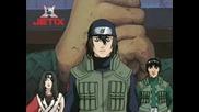 Naruto ep 38 Bg Audio *hq*