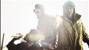 *2013* Dag Savage ft Co$$ Choosey - Drugs