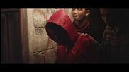 Vitodito ft. Kayleen - Trampas