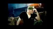 Азис & Ванко 1 - Луд Ме Правиш ( Целия ) [ Hit ] 2009