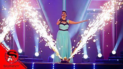Софи Маринова - Love Unlimited