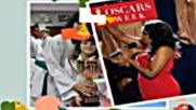 Dunyanin En Populer Unlusu Oscar Odulunun En Iyi Film Yonetmeni Butun Dunyada 2018 Hd