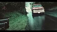 Twilight Филма Part 2 Of 14 [ Hq ] + Bg Subs