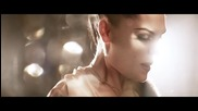 Превод + Текст Jessie J ft David Guetta - Laserlight ( Official Music Video )