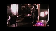 Damon Salvatore - Can you be my doctor ;) + Subs
