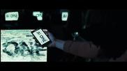 Man of Steel - Официален Трейлър - 2013