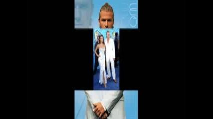 Snimki Na Beckham