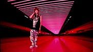 Бг превод! Teen Top - Be Ma Girl ( Високо качество )