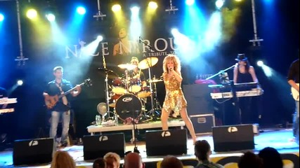 Pepi Petersen performing We Don't Need Another Hero @ Deventer Nl 18-05-2014_mpeg2video