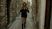 Eros Ramazzotti & Tina Turner - Cose Della Vita ( Original version) Hd 720p