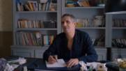 Julien Clerc - À vous jusqu'à la fin du monde (Оfficial video)