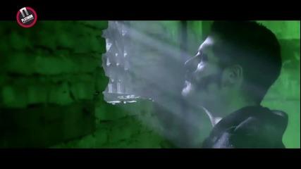 Kostas Martakis - Tatoyaz Official Video Clip