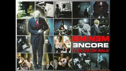 превод - Eminem - I Love You More ( Oбичам Те Повече )
