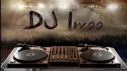 New ! Dj Iwo - Spring Mix 2014