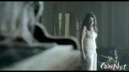 Within Temptation - Memories (High Quality)