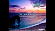 Seven24 - Chillstep Original Mix