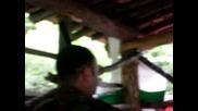 Чупренски али откриват ловният сезон 2
