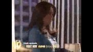 One Tree Hill - Hit Me Baby