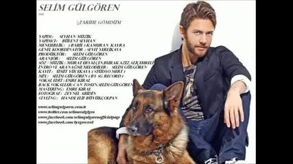 2012 *selim Gulgoren* - Tarihe gomdum
