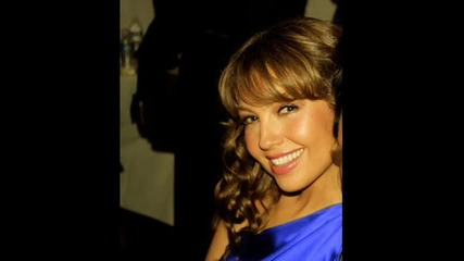 Thalia y Jennifer Lopez. Fiesta Latina Enla Casa blanca