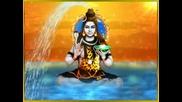 Shiva Samsara