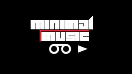 Minimal - Tg (aka Tim Green) - Give It A Go.flv