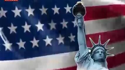 Демократизирането на света - Америка -тв Алфа
