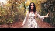 Emina Tufo i Armin Cohodar - 2018 - Presuti me (hq) (bg sub)
