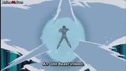 Naruto Shippuuden Episode 250