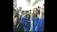 Mary - Kate And Ashley Graduation Video