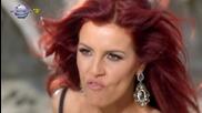 Премиера! Ваня ft Галин - Все си ти | Официално Видео