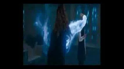 Hermione - Piece Of Me