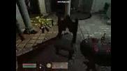 Best Oblivion Armors Ever