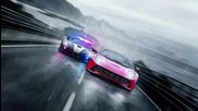 Need For Speed Rivals Soundtrack Wishlist Part 3 C'mon Let's Go! - Girlschool