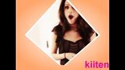 Selena Gomez | | Smile | | Collab