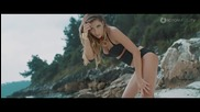 Ddy Nunes feat Jessica D - Papi Chulo (official Music Video) 2014 Бг Превод