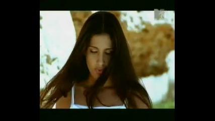Antique quot;dinata Dinata quot; [official Music Video]