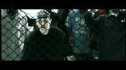 Eminem - You Dont Know ft. 50 Cent