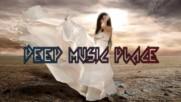 Deep House » Dikanda - Ederlezi ( Argy Rous Remix )